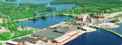 Metsä Tissue to strengthen Katrin brand with new capacity investment